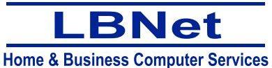 LBNet Inc